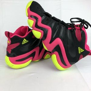 Adidas Crazy 8 Mothers Day 1 Shoes G98290